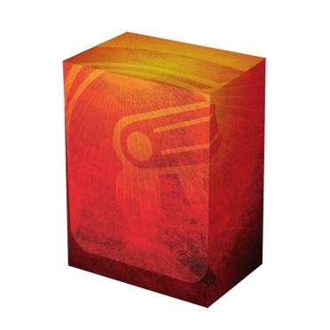 Deckbox - Legion 2015