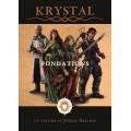 Krystal - Fondations 0
