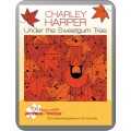 Puzzle - Under the Sweetgum Tree de Charley Harper - 100 Pièces 0