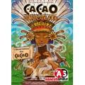 Cacao - Extension Chocolatl (Allemand) 0