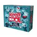 Keep Cool 0