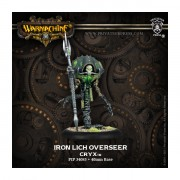 Iron Lich Overseer pas cher