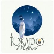 Tokaido - Matsuri (Anglais)