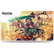 Playmat - Force of Will : A3 Izanagi