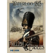 Waterloo 1815 - Fallen Eagles VF