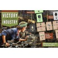 Victory Through Industry 0