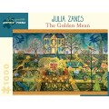 Puzzle - The Golden Mean de Julia Zanes - 1000 Pièces 0