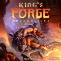 King's Forge - Apprentices Expansion 0