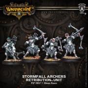 Stormfall Archers pas cher