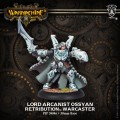 Lord Arcanist Ossyan 0