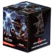 Figure Promo - D&D Icons of the Realms Monster Menagerie