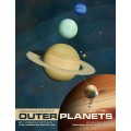 Leaving Earth - Outer Planets Expansion 0