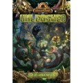 Iron Kingdoms Unleashed Roleplaying Game - Wild Adventure 0