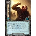 Lord of the Rings LCG - Flight of the Stormcaller 2