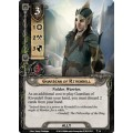Lord of the Rings LCG - Flight of the Stormcaller 8
