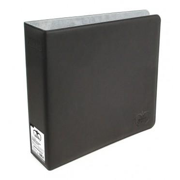 Supreme Collector's Compact Album Xenoskin - Noir