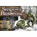 Shadows of Brimstone - Trun Hunters Enemy Pack Expansion 0