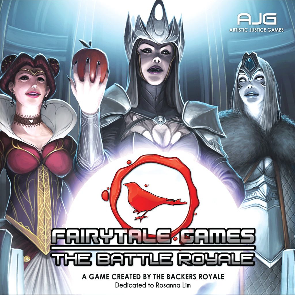 asking for a letter of recommendation fairytale the battle royale 42571