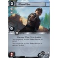 Star Wars : The Card Game - Press the Attack 2