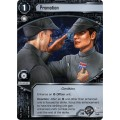 Star Wars : The Card Game - Press the Attack 3