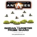 Beyond the Gates of Antares - Isorian Targeter Probe Shard 0