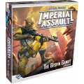 Star Wars: Imperial Assault: The Bespin Gambit 0