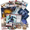 Star Wars: Imperial Assault: The Bespin Gambit 1