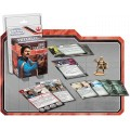 Star Wars: Imperial Assault: Lando Calrissian Ally Pack 1