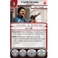 Star Wars: Imperial Assault: Lando Calrissian Ally Pack 2