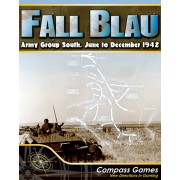 Fall Blau - Army Group South