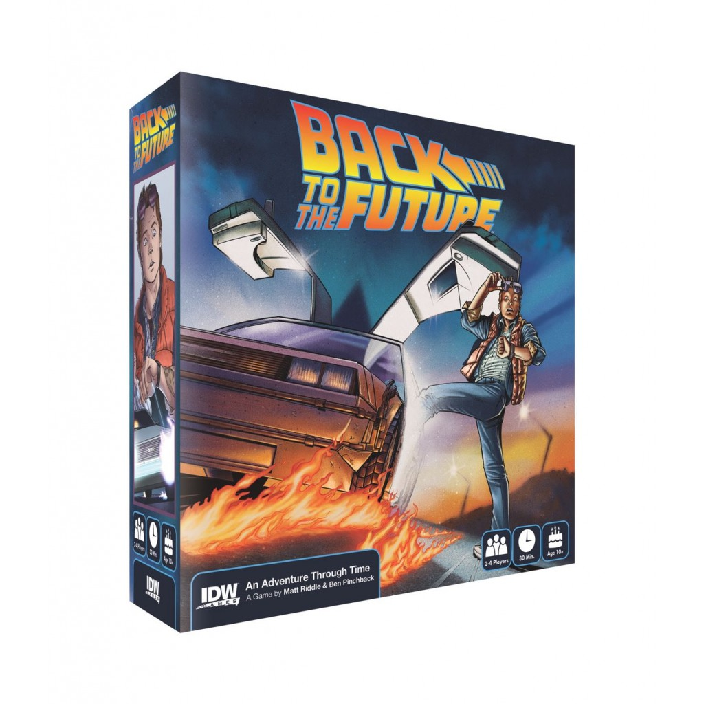 [2018] vendredi 28 septembre : Back to the Future (12 j) Back-to-the-future-an-adventure-through-time