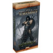 Age of Conan - Adventures in Hyboria Expansion