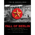 Folio Series n°8 - Fall of Berlin 0