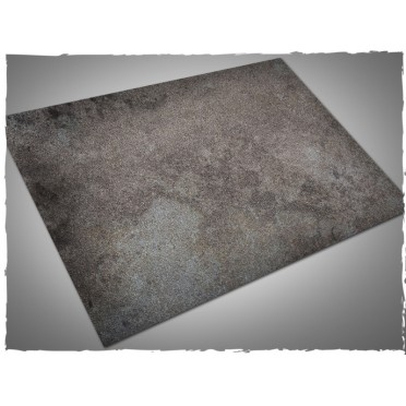Terrain Mat PVC - Cobblestone - 120x180