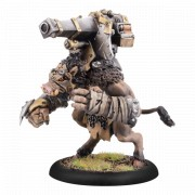 Hordes - Gun Boar pas cher