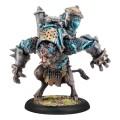Hordes - Battle Boar 0