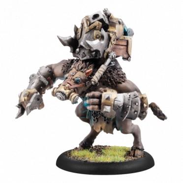 Hordes - Splatter Boar
