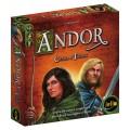 Andor : Chada & Thorn 0