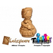 Twinples Shakespeare