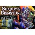 Shadows of Brimstone - Dark Stone Brutes Enemy Pack 0
