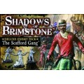 Shadows of Brimstone - The Scafford Gang Deluxe Enemy Pack 0
