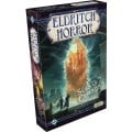 Eldritch Horror - Signs of Carcosa 0
