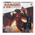 Magic : The Gathering - Arena of the Planeswalkers Expansion (Anglais) 0