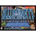 Illuminati : Bavarian Fire Drill 0