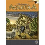 Agricola Edition 2016 (Anglais)