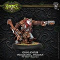 Hordes - Grim Angus 0