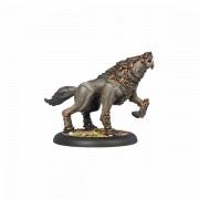 Hordes - War Wolf pas cher