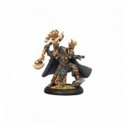 Hordes - Druid of Orboros Overseer pas cher