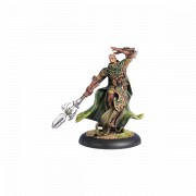 Hordes - Krueger the Stormlord pas cher