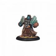Hordes - Trollkin Runebearer